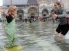 Venice High Water